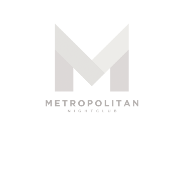 Private Event with Metropolitian