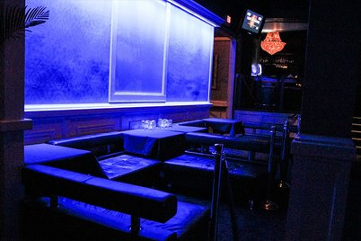 Book the Metropolitan Nightclub for Your Private Event in New Orleans
