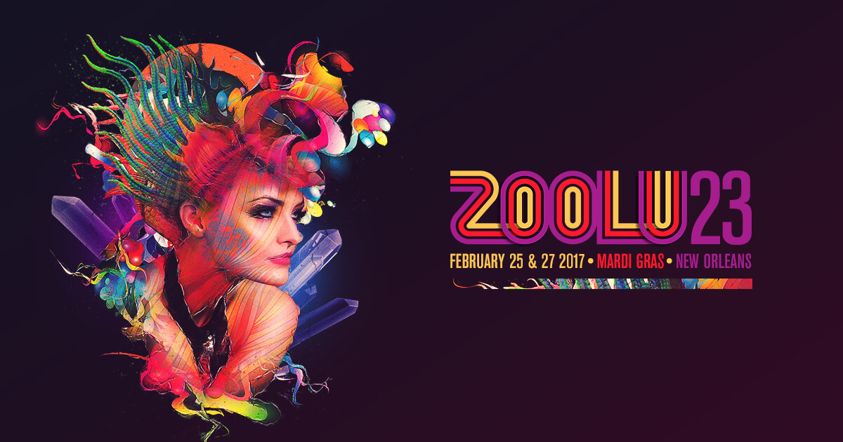 4f1f8f81-zoolu-23-returns-to-new-orleans-for-mardi-gras