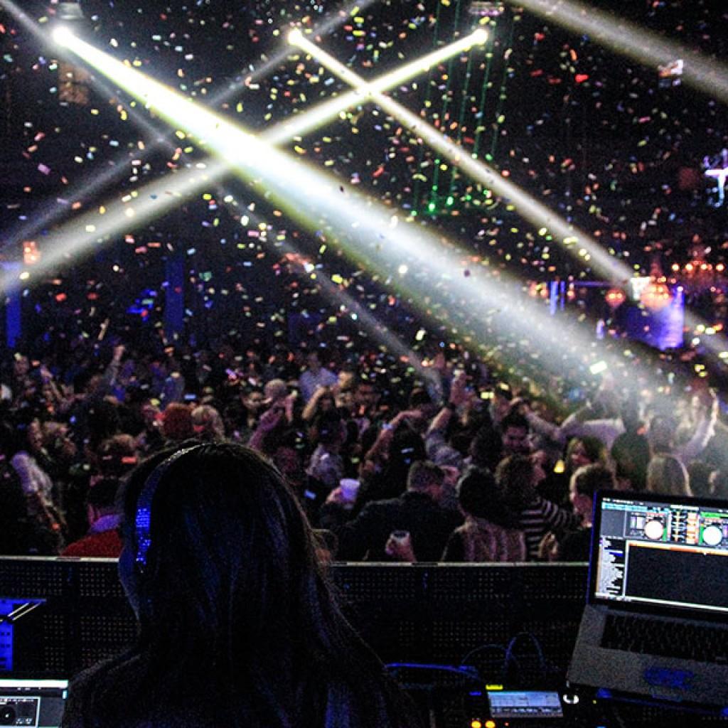 metro-nightclub-neworleans-DJs2
