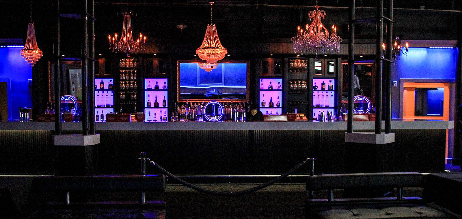 metro-neworleans-night-club4