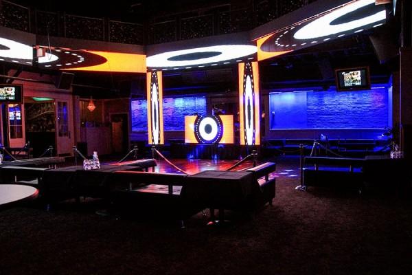 metro-nightclub-neworleans3-900x600